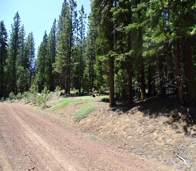 1.07 Acres in Modoc County, CA